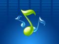 【2013-1-27】你的声音